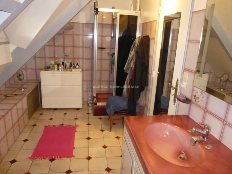 Vente maison / villa Selles 289000€ - Photo 8