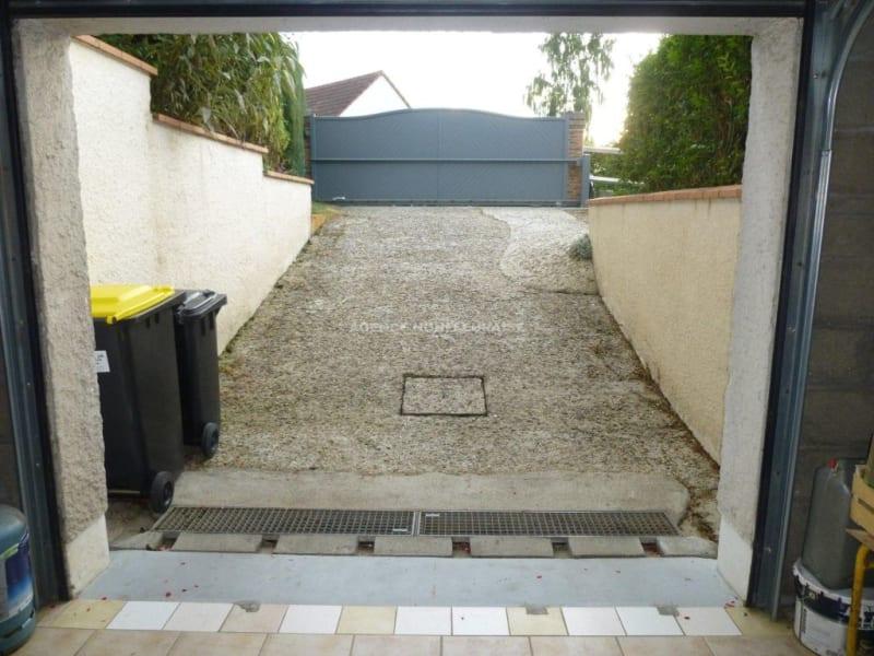 Vente maison / villa Selles 289000€ - Photo 9