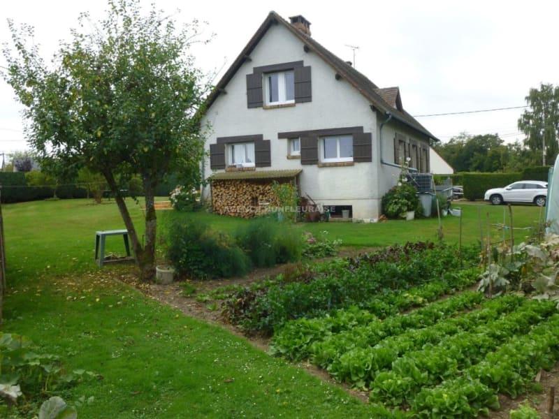Vente maison / villa Selles 289000€ - Photo 10