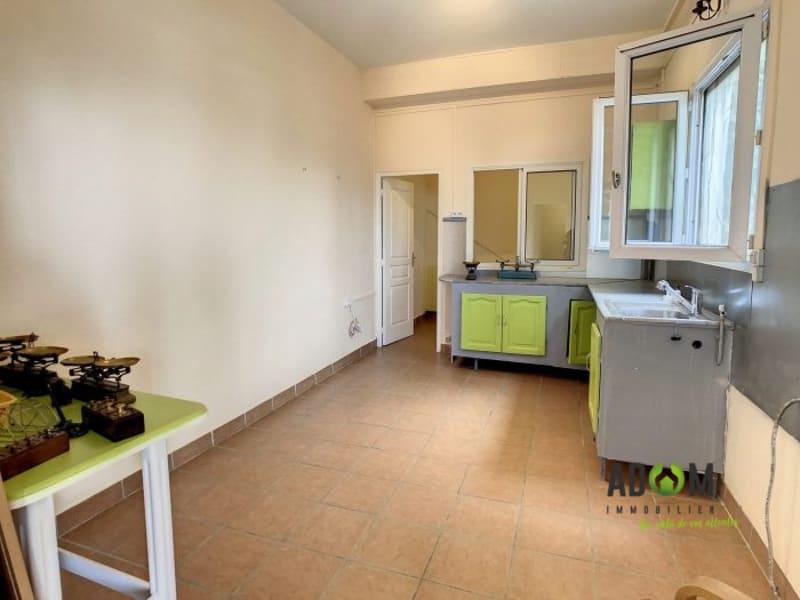 Vente maison / villa Saint-leu 538000€ - Photo 7