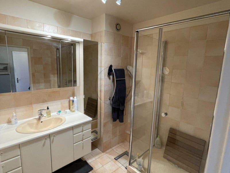 Vente appartement Nogent-sur-marne 699000€ - Photo 5
