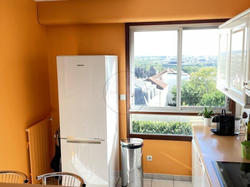 Vente appartement Nogent-sur-marne 699000€ - Photo 4
