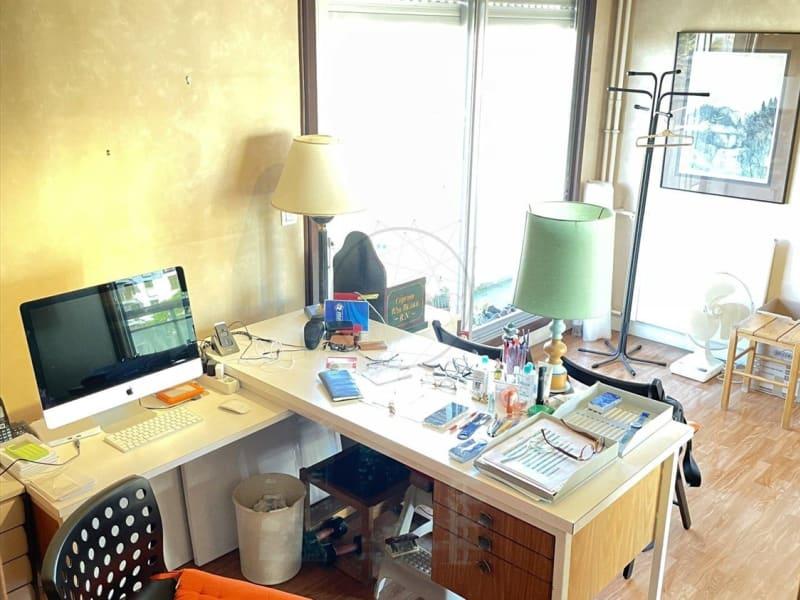 Vente appartement Nogent-sur-marne 699000€ - Photo 3