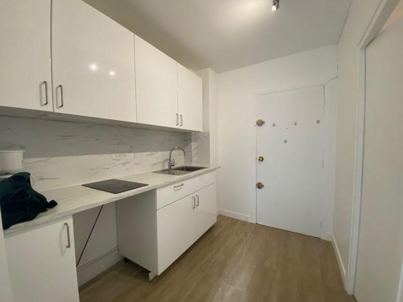 Rental apartment Villennes sur seine 640€ CC - Picture 2