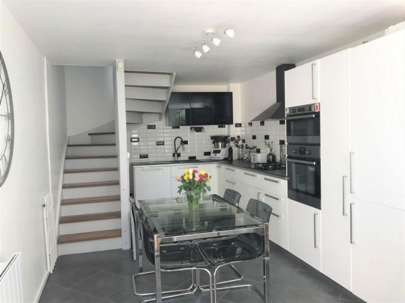 Sale apartment Vernouillet 250000€ - Picture 3