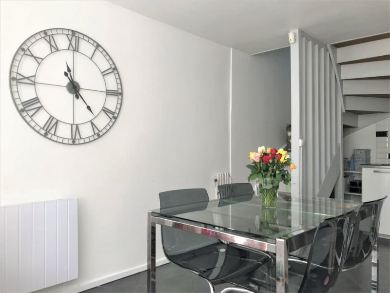 Sale apartment Vernouillet 250000€ - Picture 4