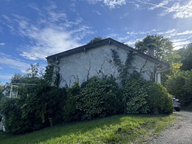 Verkauf grundstück Villennes sur seine 1563000€ - Fotografie 3