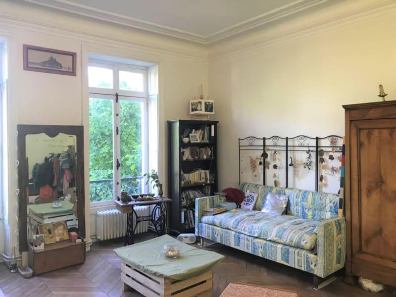 Sale house / villa Poissy 1395000€ - Picture 10