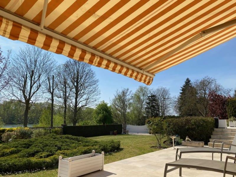 Sale house / villa Triel sur seine 1294000€ - Picture 9