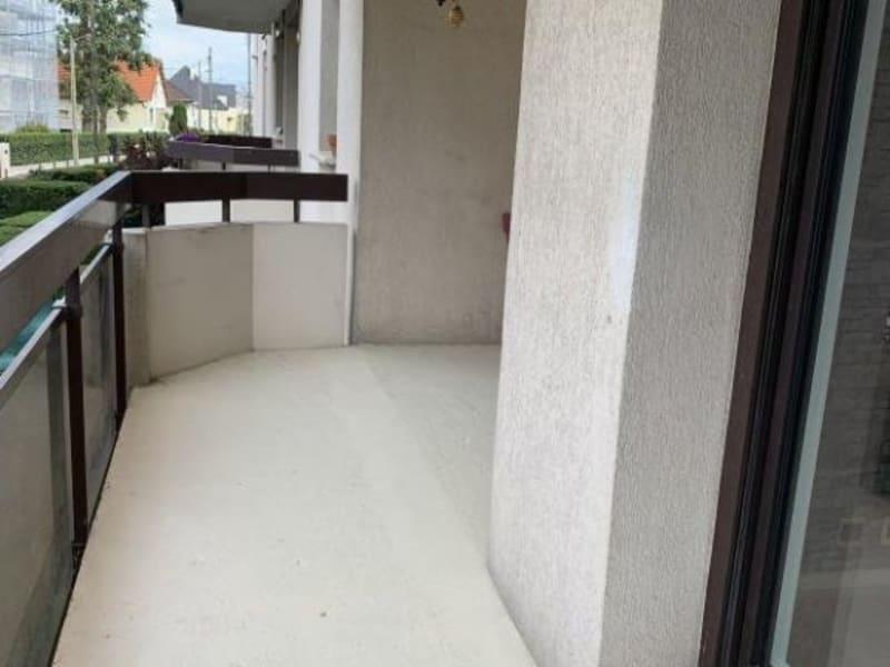 Vente appartement Livry gargan 240000€ - Photo 10