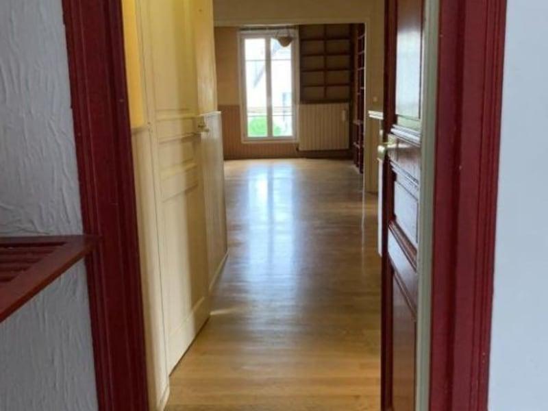Vente appartement Les pavillons sous bois 250000€ - Photo 3