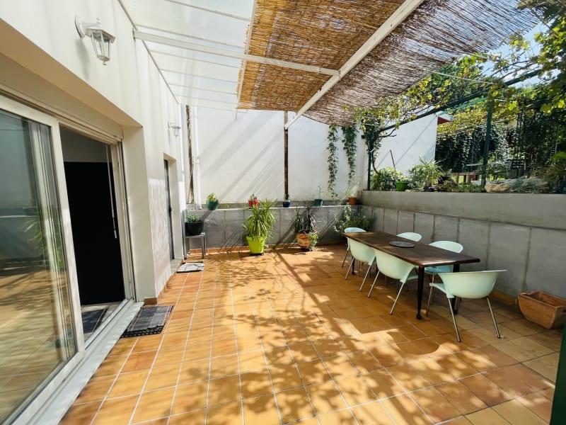 Vente maison / villa Romainville 1150000€ - Photo 7