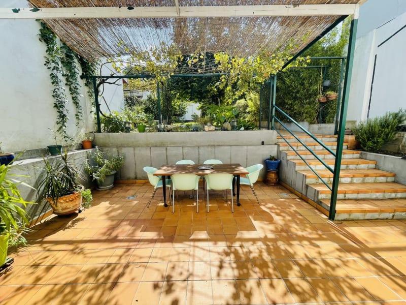 Vente maison / villa Romainville 1150000€ - Photo 5