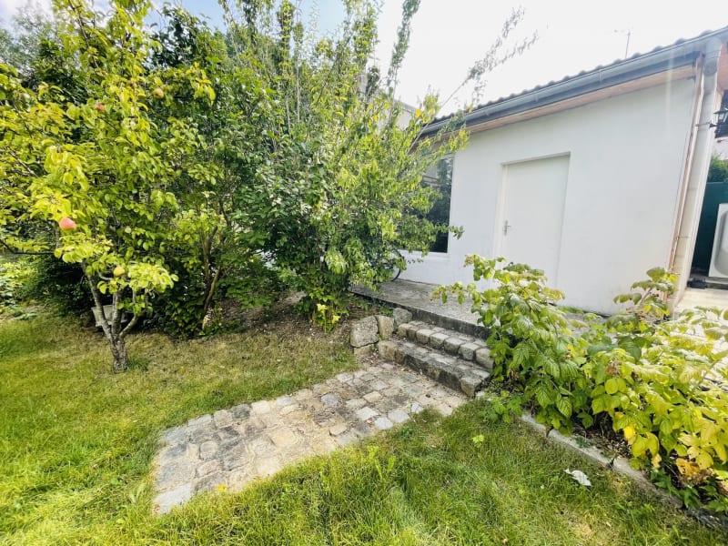 Vente maison / villa Romainville 1150000€ - Photo 14