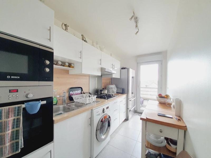 Vente appartement Les pavillons-sous-bois 237000€ - Photo 6