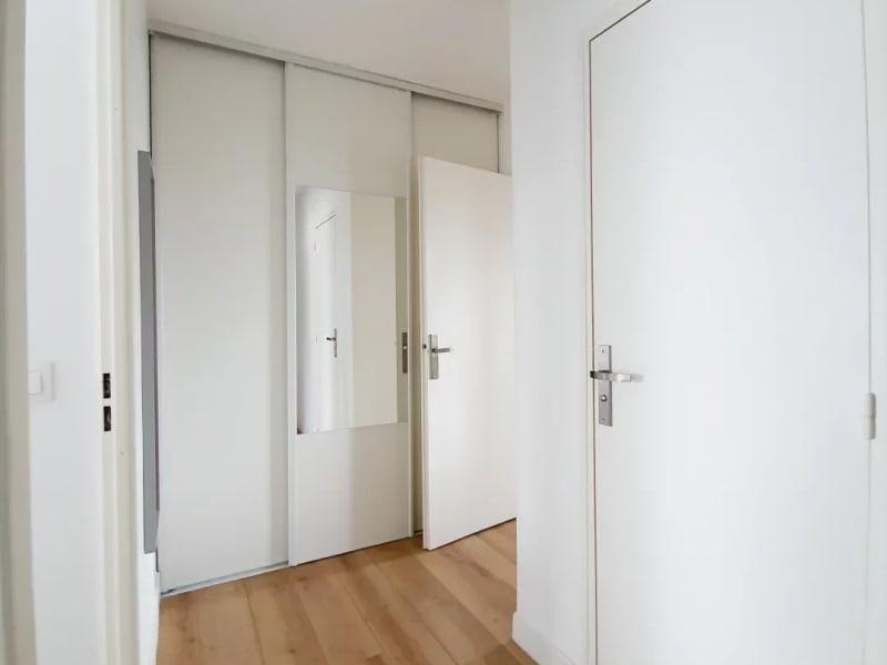 Vente appartement Les pavillons-sous-bois 237000€ - Photo 10