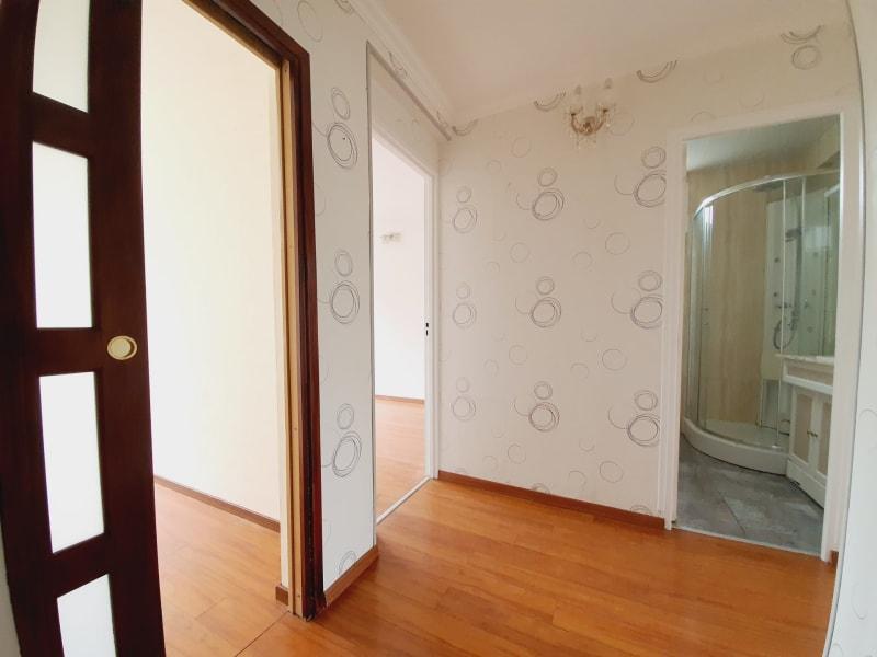 Vente appartement Villemomble 290000€ - Photo 5