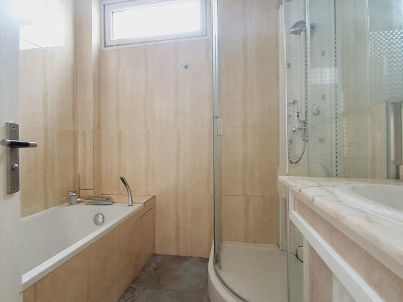Vente appartement Villemomble 290000€ - Photo 9