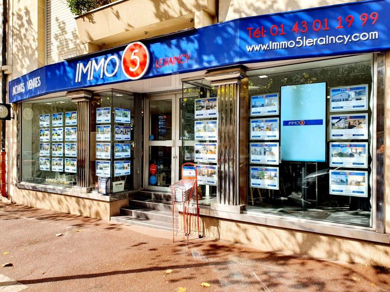 Vente appartement Villemomble 290000€ - Photo 11