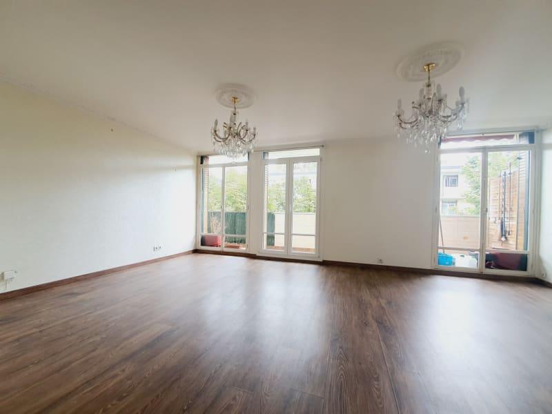 Vente appartement Villemomble 290000€ - Photo 3