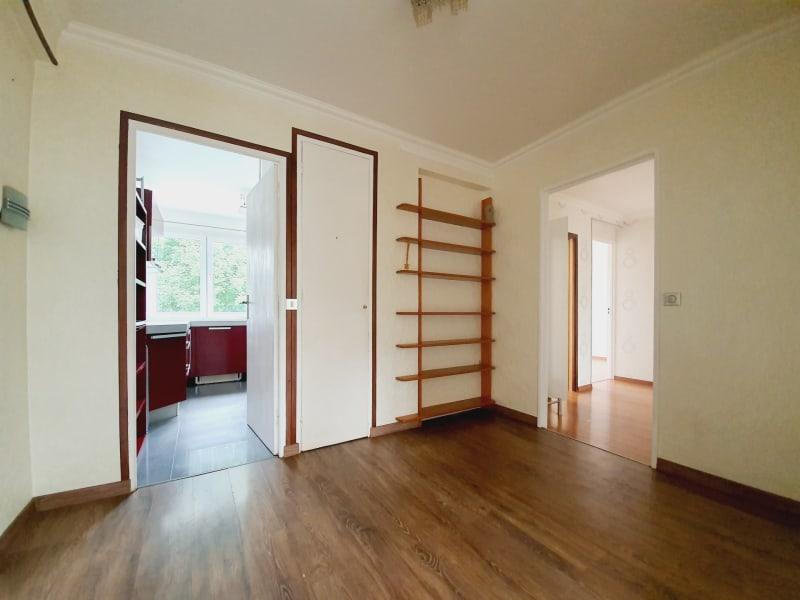 Vente appartement Villemomble 290000€ - Photo 4