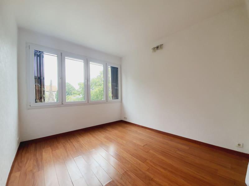 Vente appartement Villemomble 290000€ - Photo 7