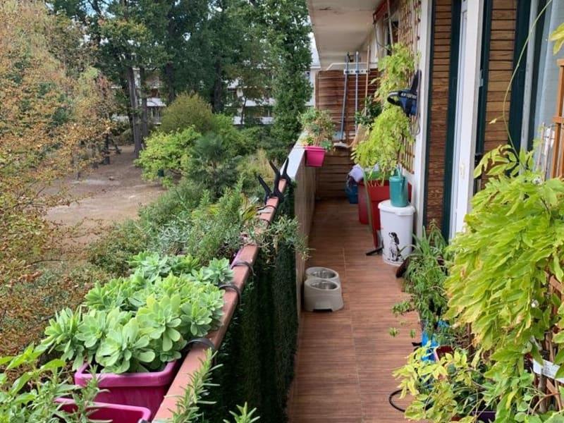 Vente appartement Villemomble 290000€ - Photo 10