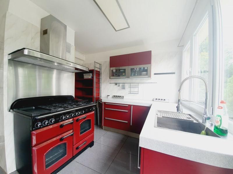 Vente appartement Villemomble 290000€ - Photo 6