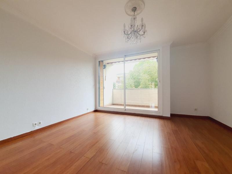 Vente appartement Villemomble 290000€ - Photo 8