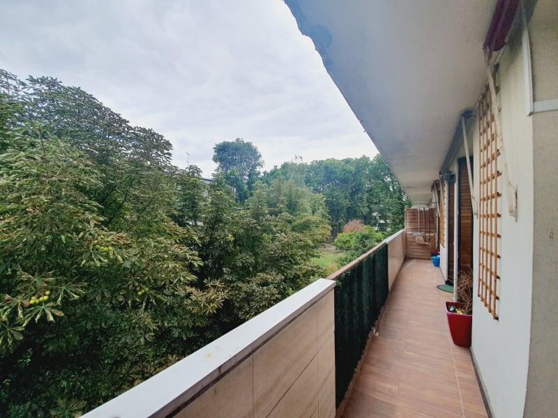 Vente appartement Villemomble 290000€ - Photo 2
