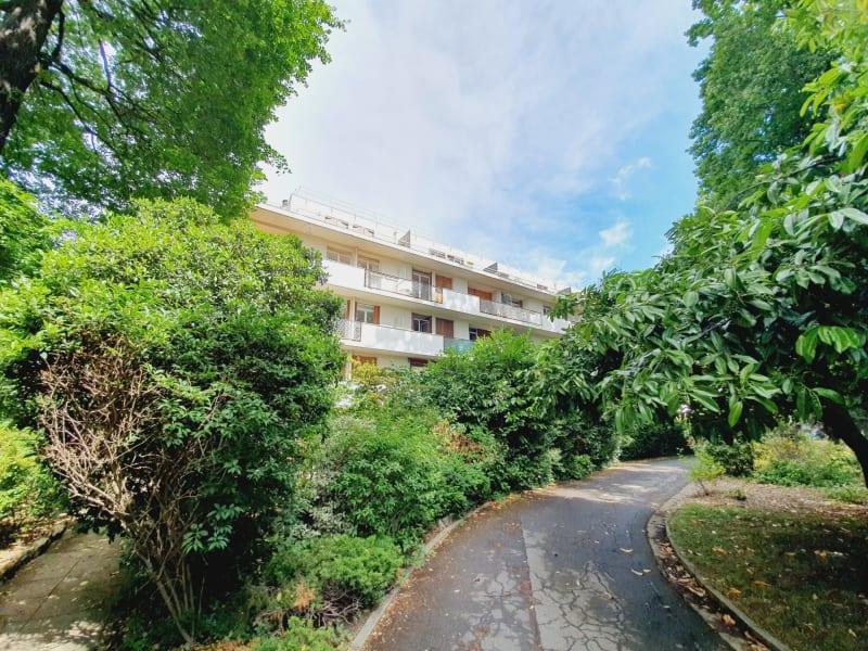 Vente appartement Villemomble 290000€ - Photo 1