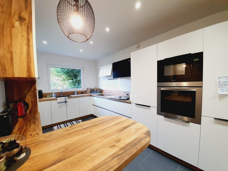 Vente appartement Le raincy 630000€ - Photo 6