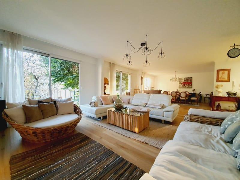Vente appartement Le raincy 630000€ - Photo 3