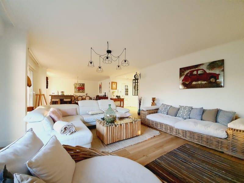Vente appartement Le raincy 630000€ - Photo 2