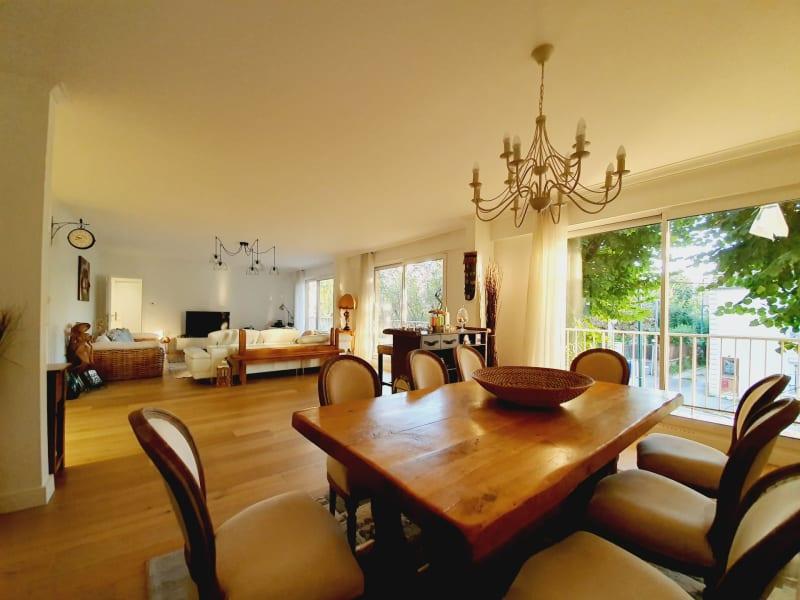 Vente appartement Le raincy 630000€ - Photo 4
