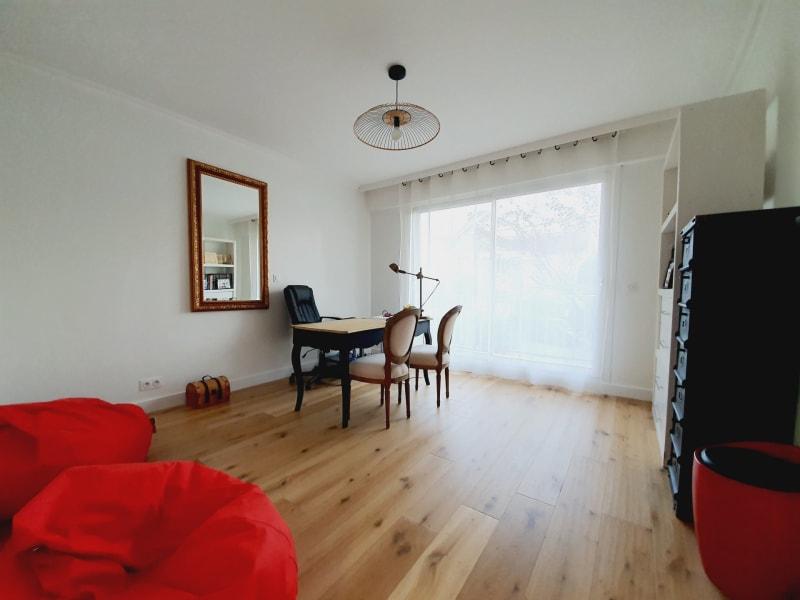 Vente appartement Le raincy 630000€ - Photo 13