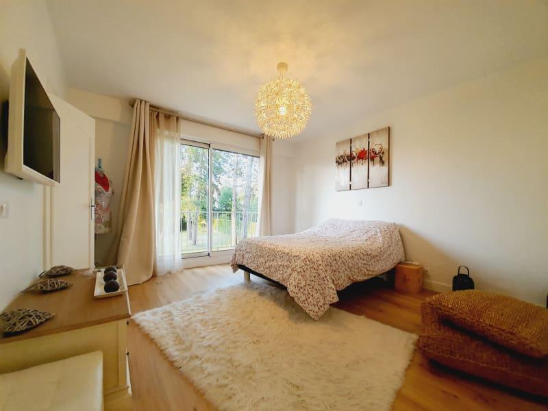 Vente appartement Le raincy 630000€ - Photo 8