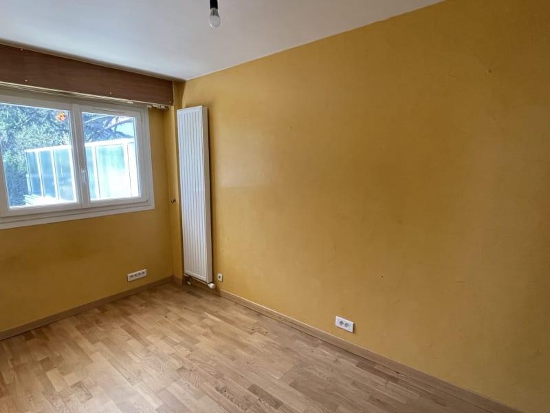 Sale apartment Le raincy 199000€ - Picture 4