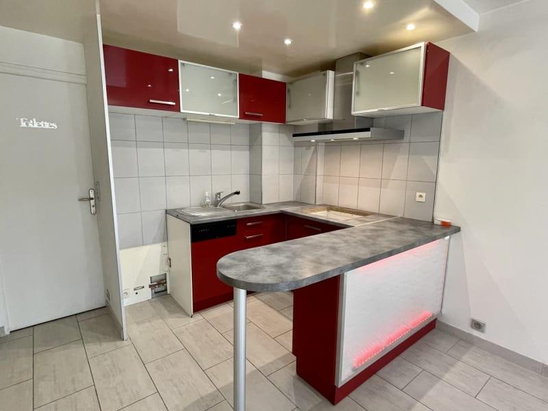 Sale apartment Le raincy 199000€ - Picture 3