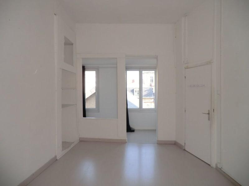 Rental apartment Chalon sur saone 598€ CC - Picture 5