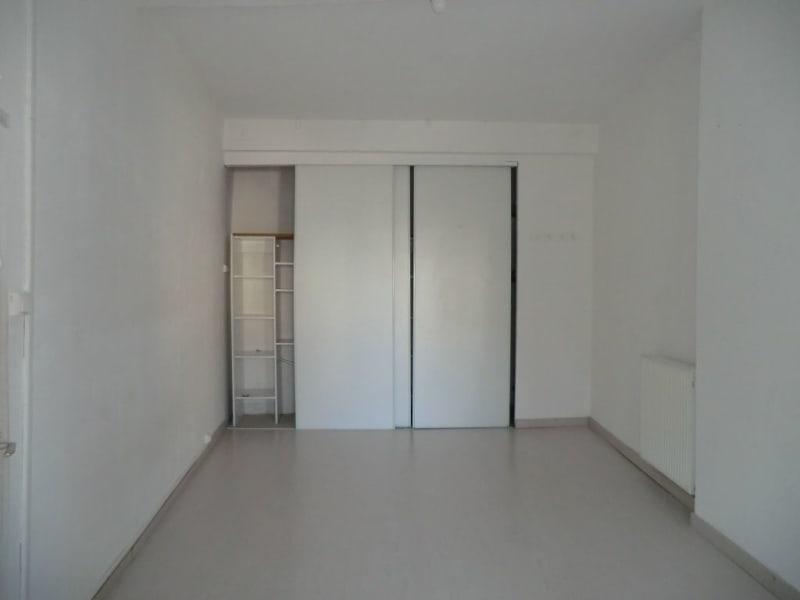 Rental apartment Chalon sur saone 598€ CC - Picture 6