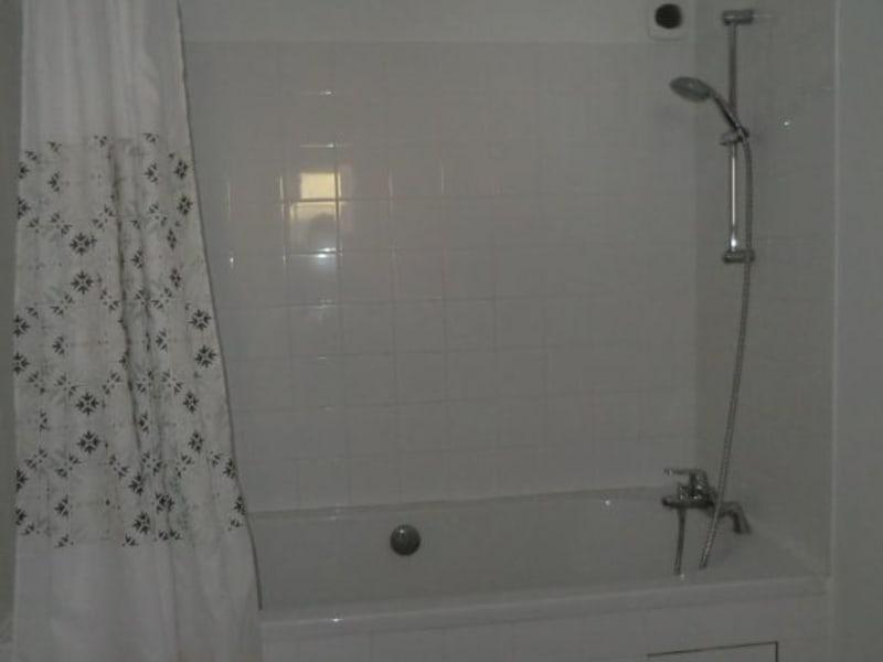 Rental apartment Chalon sur saone 598€ CC - Picture 9