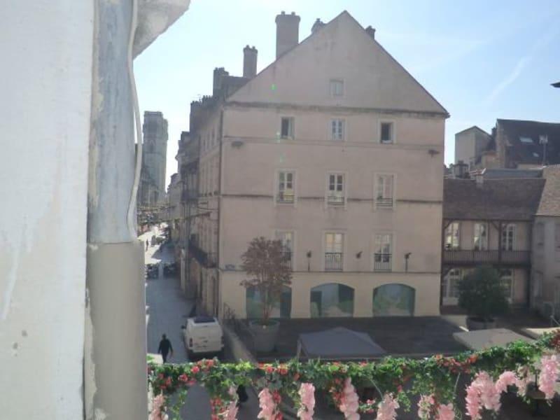 Rental apartment Chalon sur saone 598€ CC - Picture 11
