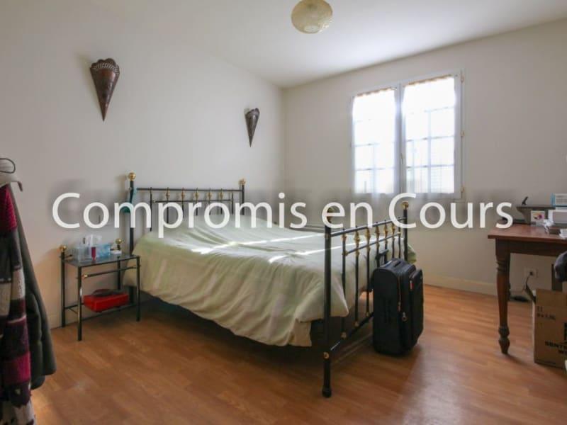 Vente maison / villa Venansault 199990€ - Photo 9