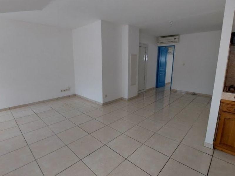 Location appartement L etang sale les hauts 594€ CC - Photo 5