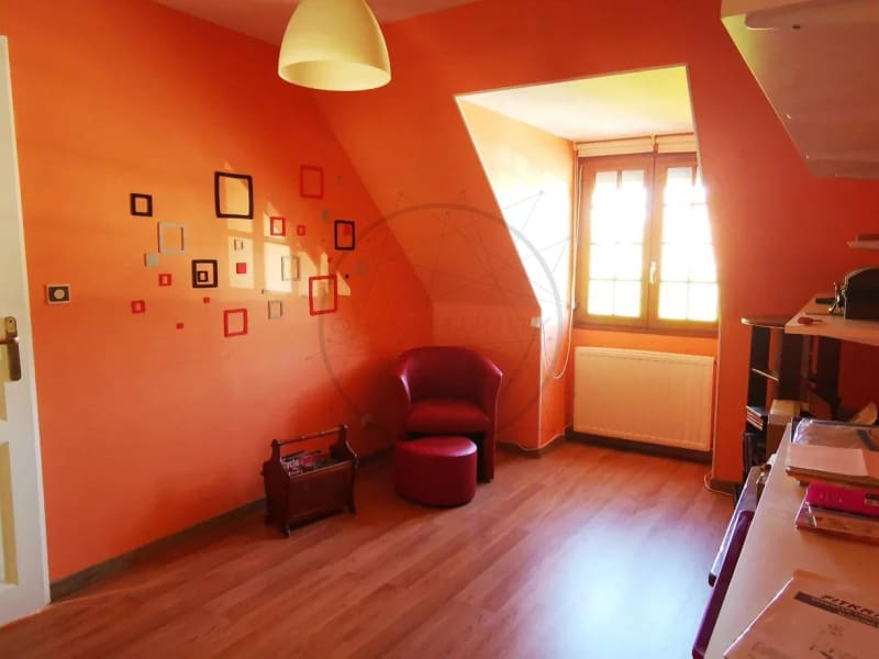 Vente maison / villa Gisors 308000€ - Photo 16