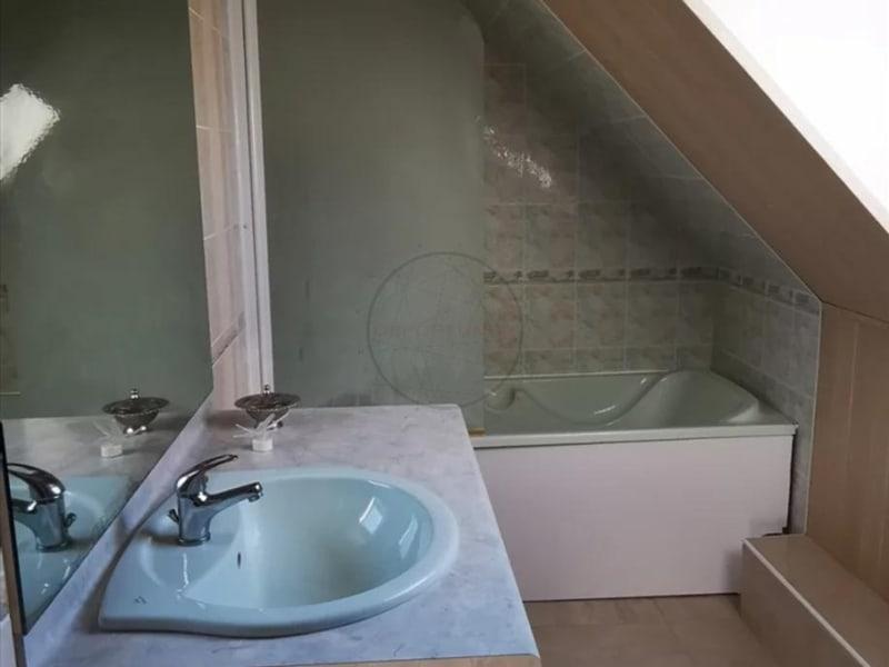 Vente maison / villa Gisors 308000€ - Photo 7