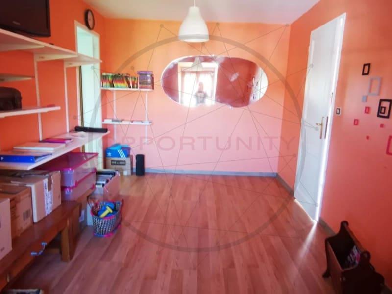 Vente maison / villa Gisors 308000€ - Photo 14