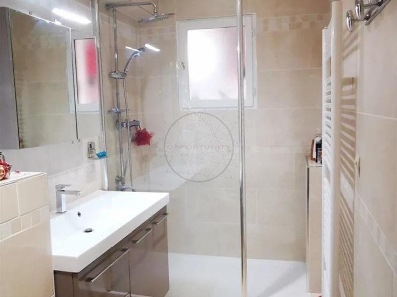 Vente maison / villa Gisors 308000€ - Photo 12