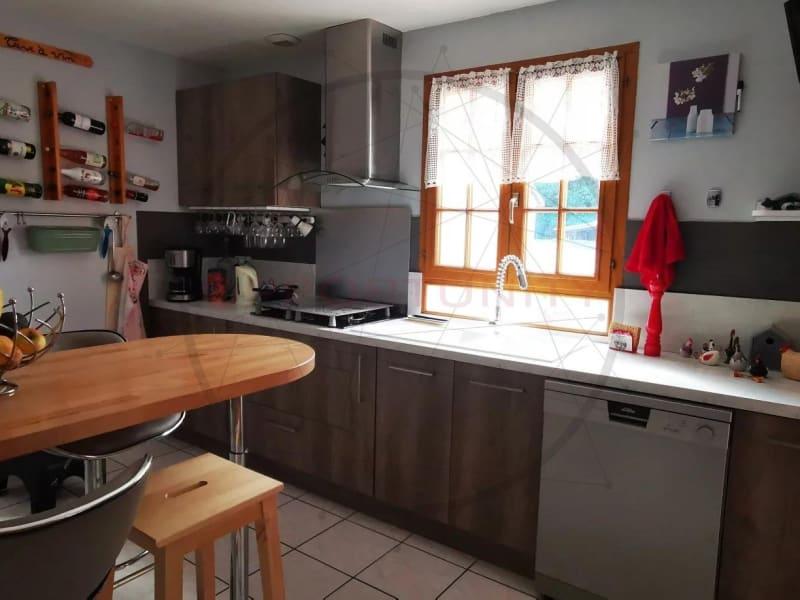 Vente maison / villa Gisors 308000€ - Photo 10